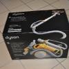 dyson-dc11-001.JPG