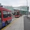 2009-london-023.JPG