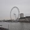 2009-london-090.JPG
