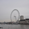 2009-london-091.JPG