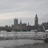 2009-london-101.JPG