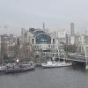 2009-london-112.JPG