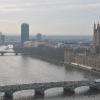 2009-london-118.JPG