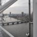 2009-london-119.JPG