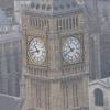 2009-london-131.JPG