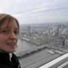 2009-london-139.JPG