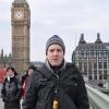 2009-london-159.JPG