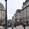 2009-london-172.JPG