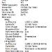 nVidia GeForce 9400