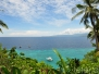 Bohol - Inselrundfahrt