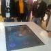 Multi Touch Table - Microsoft Surface