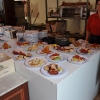 Essen ... verwöhnt - Die Gorumet-Meile