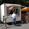 Heisingen - Wottelfest 2009