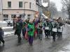 1002014-Karneval-002