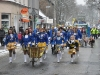 1002014-Karneval-004