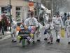 1002014-Karneval-009