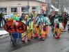 1002014-Karneval-014