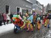 1002014-Karneval-028