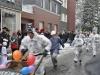 1002014-Karneval-030