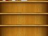 ibook-store-ipad