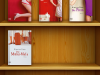 ibook-store-iphone