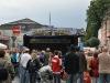 wottelfest2010-006