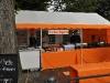wottelfest2010-007