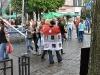 wottelfest2010-008