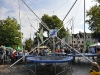 wottelfest2010-013
