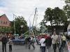 wottelfest2010-018