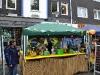 wottelfest2010-020