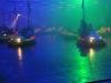 wottelfest2010-025