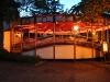 wottelfest2010-027