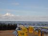 cuxhaven-001