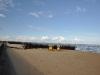 cuxhaven-003