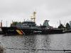 cuxhaven-017