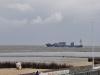 cuxhaven-024