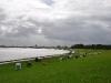 cuxhaven-027