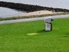 cuxhaven-028