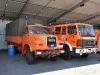 feuerwehr2010-044