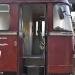 eisenbahnmuseum-001.JPG