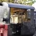 eisenbahnmuseum-002.JPG