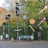 eisenbahnmuseum-003.JPG