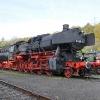 eisenbahnmuseum-009.JPG