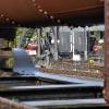 eisenbahnmuseum-018.JPG