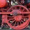 eisenbahnmuseum-025.JPG