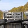 eisenbahnmuseum-028.JPG