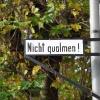 eisenbahnmuseum-048.JPG