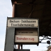 eisenbahnmuseum-050.JPG
