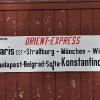 eisenbahnmuseum-052.JPG